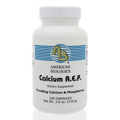 Calcium AEP product image