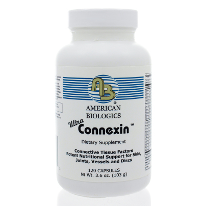 Connexin product image