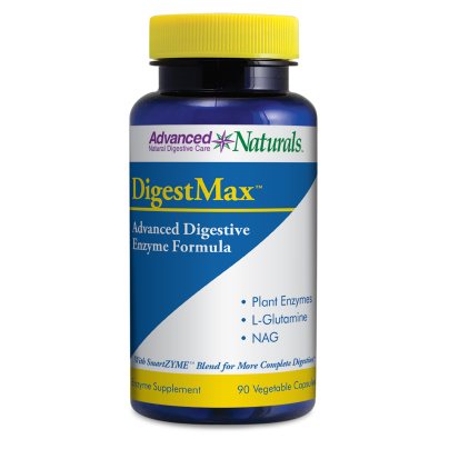 DigestMax product image