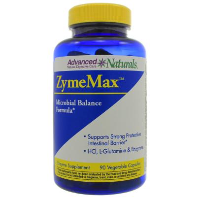 ZymeMax product image