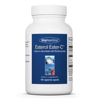 Esterol product image