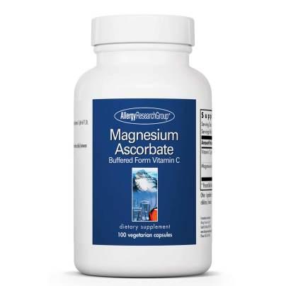 Magnesium Ascorbate product image