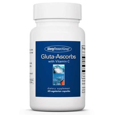 Gluta-Ascorbs 200mg product image
