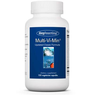 Multi-Vi-Min product image