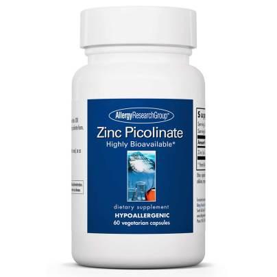 Zinc Picolinate product image