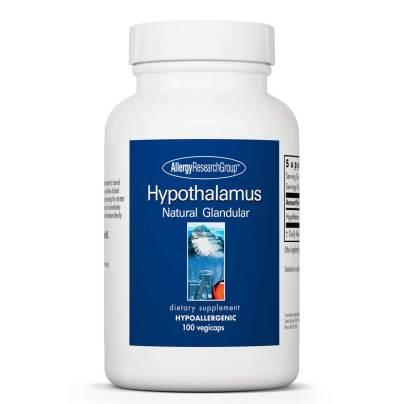 Hypothalamus product image