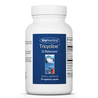 Tricycline product image
