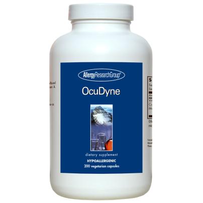 OcuDyne product image