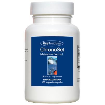 ChronoSet product image
