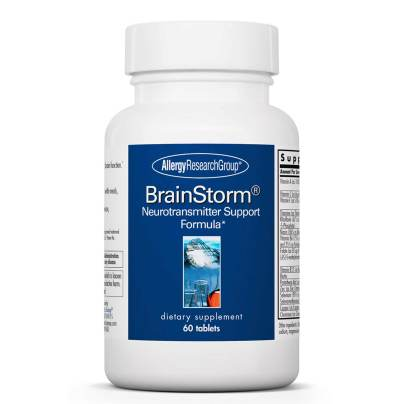 BrainStorm product image