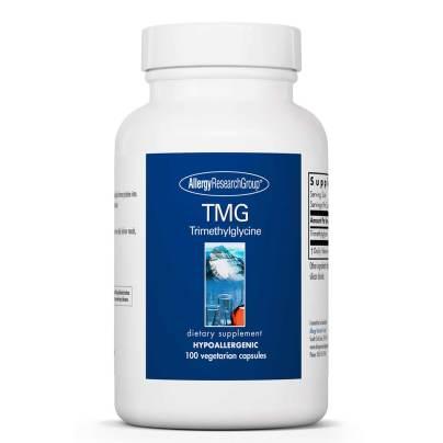 TMG 750mg product image
