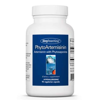 PhytoArtemisinin product image
