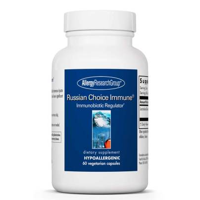 Russian Choice Immune product image