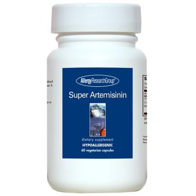 Super Artemisinin product image