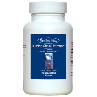 Russian Choice Immune Powder product image