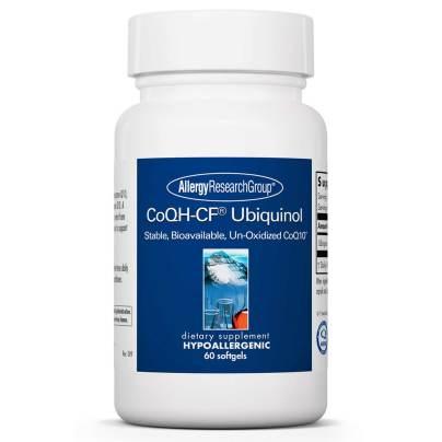CoQH-CF product image
