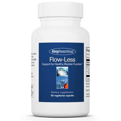 Flow-Less product image