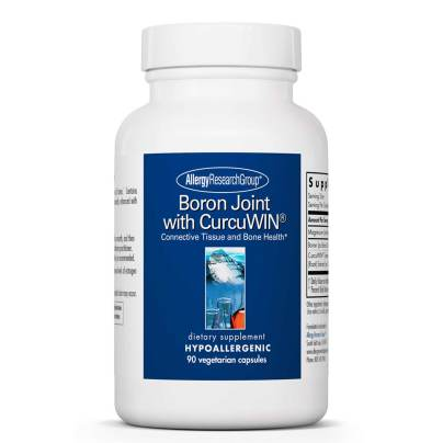 Boron Joint with CurcuWin product image
