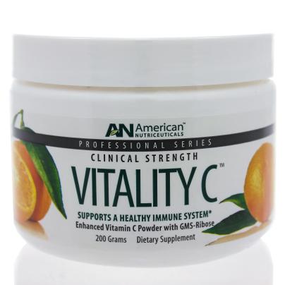 Vitality C product image
