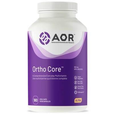 Ortho Core product image