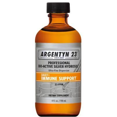 Argentyn 23 Screw Top product image
