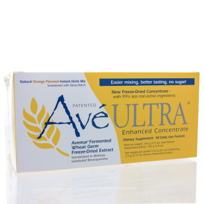 AveUltra product image