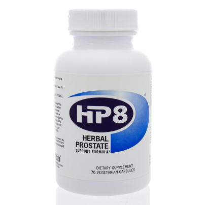 HP8 product image