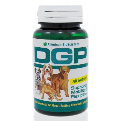 DGP (vet) product image