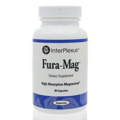 Fura-Mag/Interplexus product image
