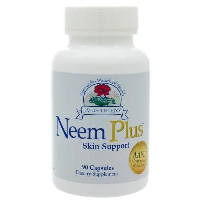 Neem Plus product image