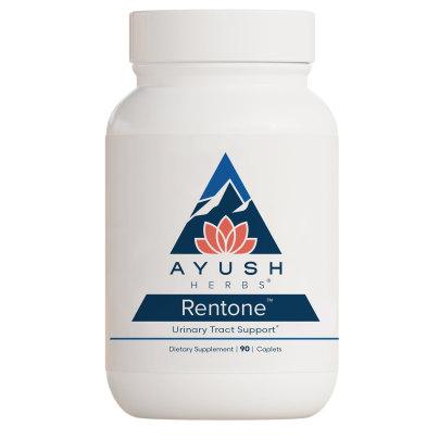 Rentone product image