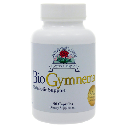 Bio-Gymnema product image