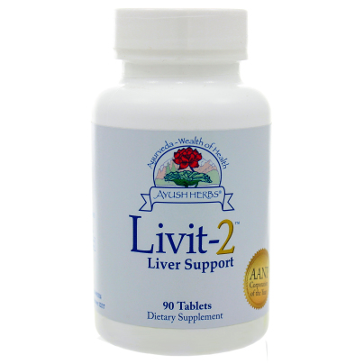 Livit-2 500mg product image