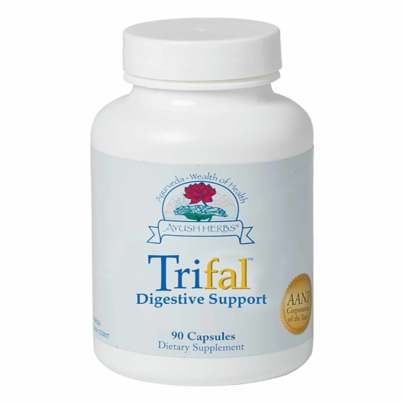 Trifal product image