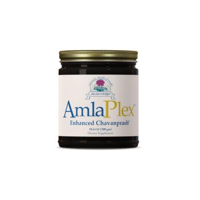 AmlaPlex product image