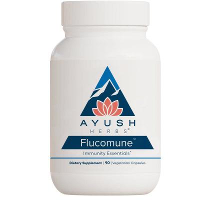 Flucomune product image