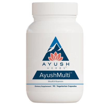 Ayush Multi product image