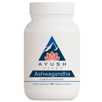 Ashwagandha product image