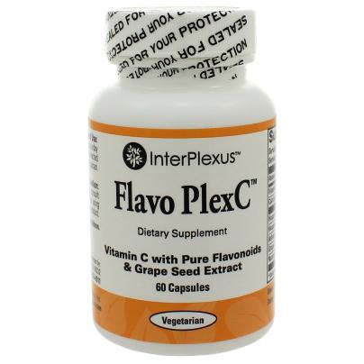 Flavo Plex-C product image