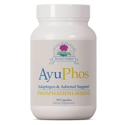 AyuPhos product image