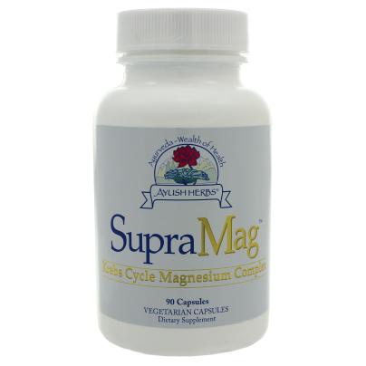SupraMag product image