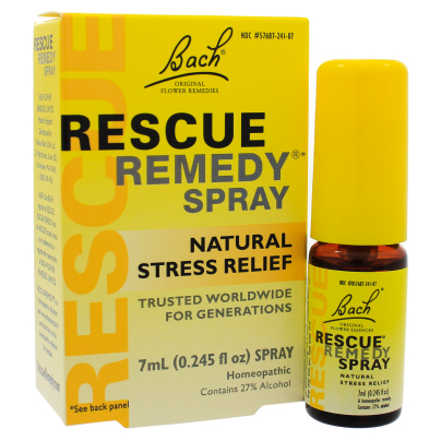 Rescue Remedy Spray product image