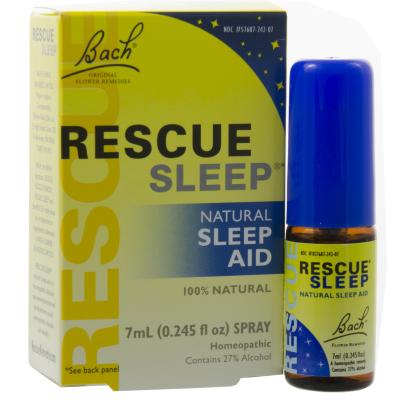 Rescue Sleep product image