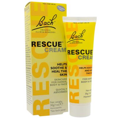 Rescue Cream product image