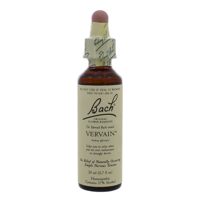 Vervain 20ml product image