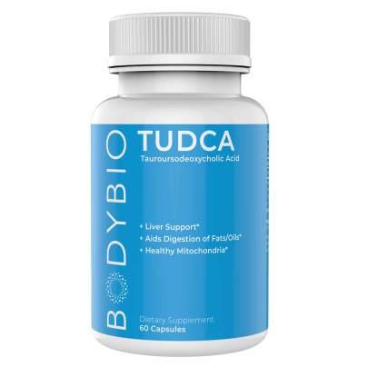 Tudca product image