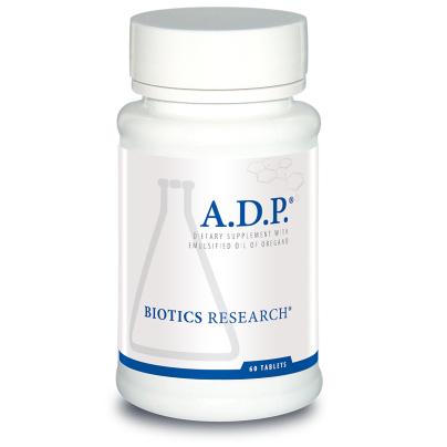A.D.P.® product image