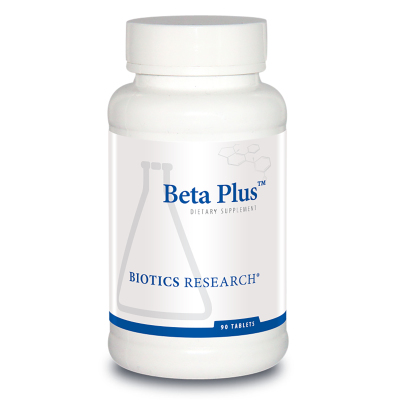 Beta Plus™ product image