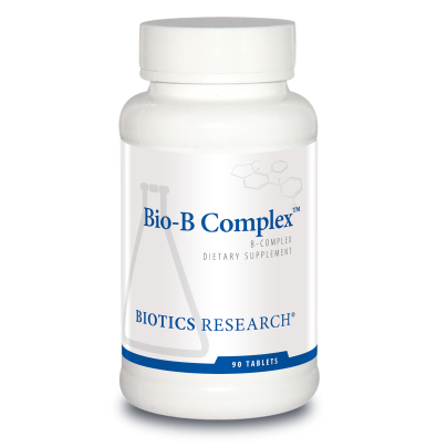 Bio-B Complex™ product image