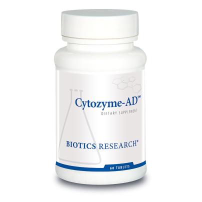 Cytozyme-AD™ product image